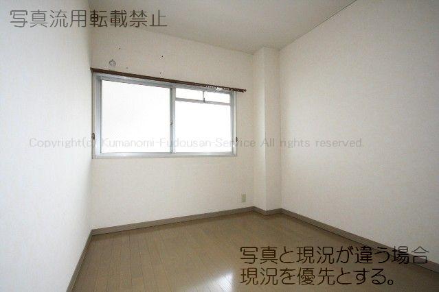物件番号: 1025104357 TECH田辺  日田市田島本町 3LDK マンション 画像8