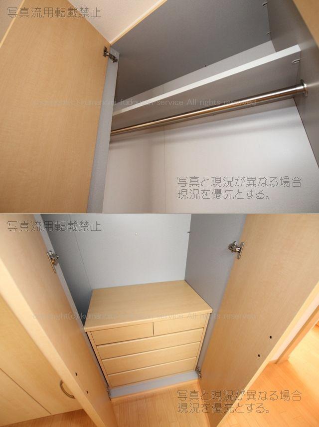物件番号: 1025104034 Pure Court(ピュアコート)  日田市大字三和財津町 1LDK ハイツ 画像16