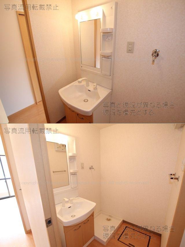 物件番号: 1025101144 Pure Court(ピュアコート)  日田市大字三和財津町 1LDK ハイツ 画像8