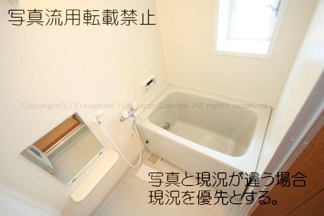 物件番号: 1025101252 カントリーサイド  日田市田島2丁目 2LDK ハイツ 画像4