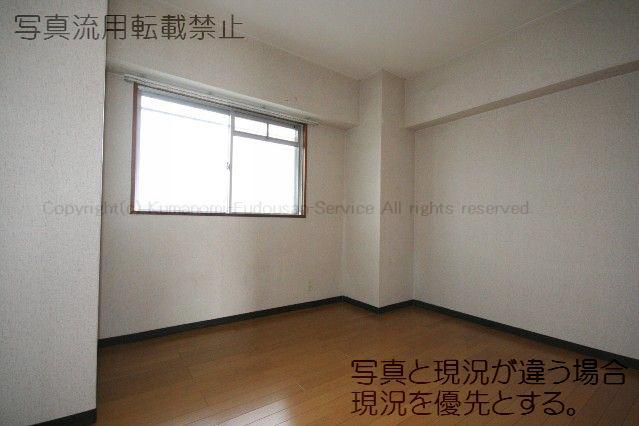 物件番号: 1025102672  日田市城町1丁目 3DK マンション 画像3