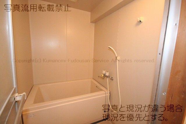 物件番号: 1025102672  日田市城町1丁目 3DK マンション 画像4