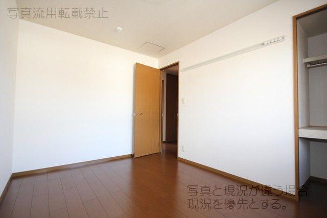 物件番号: 1025101987 ウイルネストA棟  日田市丸山2丁目 2LDK ハイツ 画像14
