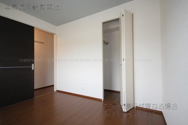 物件番号: 1025104531 パルティール  日田市大字三和財津町 1LDK ハイツ 画像10