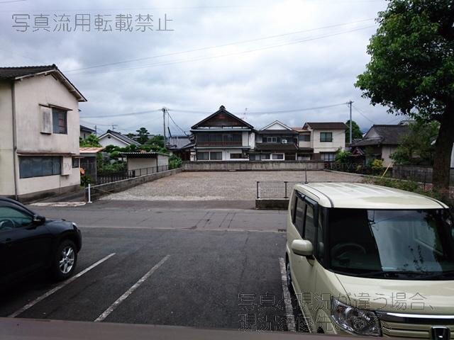 物件番号: 1025103752 グリーンハイツ河野  日田市中城町 1DK コーポ 画像14