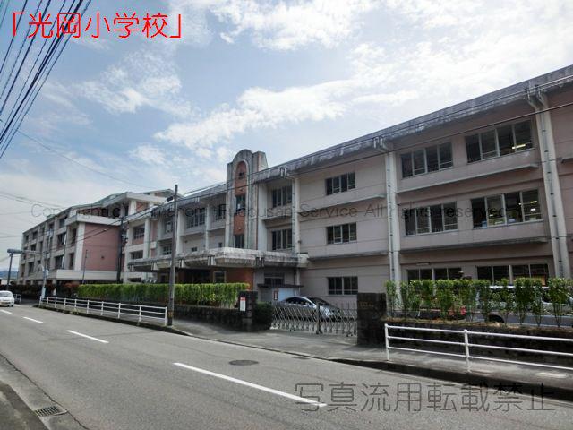 物件番号: 1025103945 ながのアパート  日田市吹上町 3DK アパート 画像20