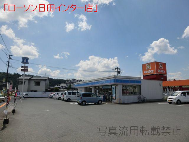 物件番号: 1025103945 ながのアパート  日田市吹上町 3DK アパート 画像24