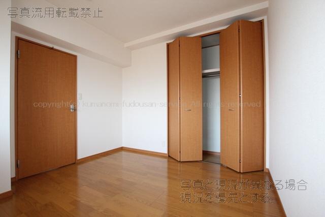 物件番号: 1025103801 パルデンスエコノ2  日田市田島1丁目 3LDK マンション 画像15
