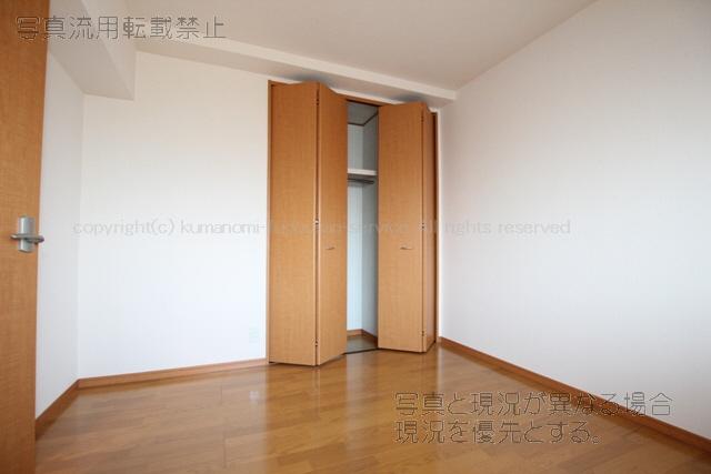 物件番号: 1025103801 パルデンスエコノ2  日田市田島1丁目 3LDK マンション 画像16