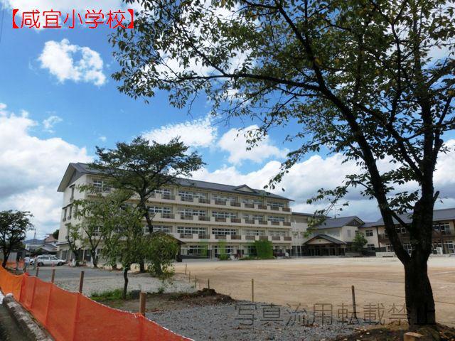 物件番号: 1025103801 パルデンスエコノ2  日田市田島1丁目 3LDK マンション 画像20