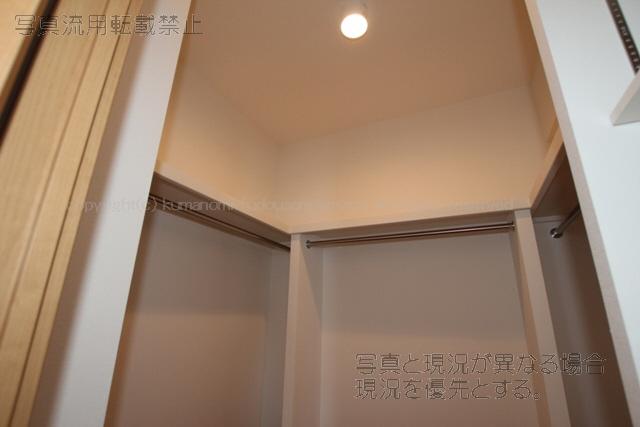 物件番号: 1025102907 パルデンスエコノ7  日田市中央2丁目 4LDK マンション 画像14