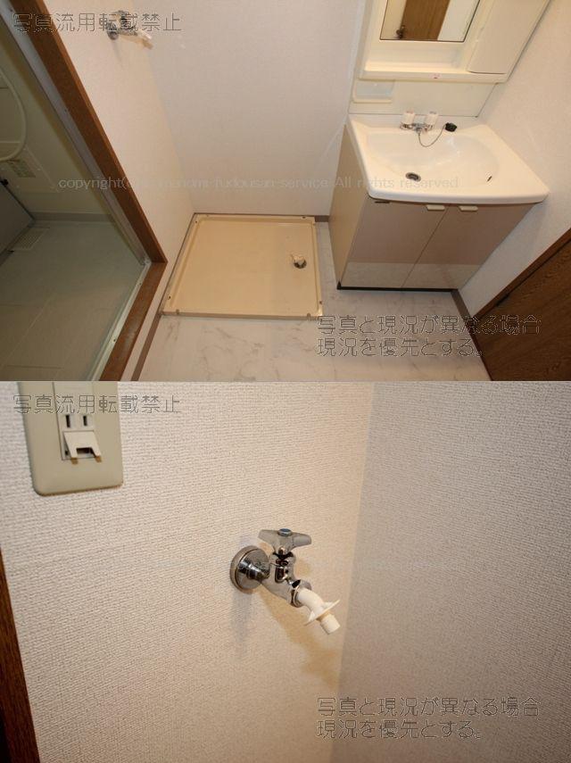 物件番号: 1025104163 ドミールたかくら  日田市大字三和清水町 3DK ハイツ 画像4