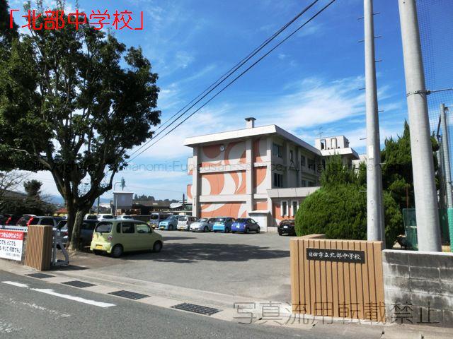 物件番号: 1025104163 ドミールたかくら  日田市大字三和清水町 3DK ハイツ 画像21
