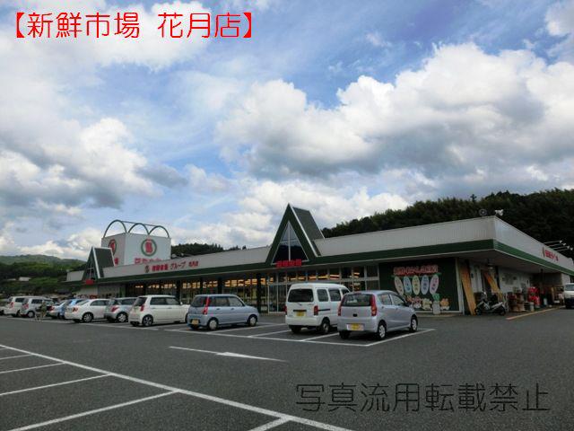 物件番号: 1025104163 ドミールたかくら  日田市大字三和清水町 3DK ハイツ 画像25