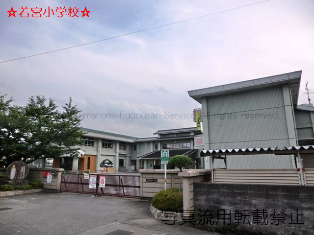 物件番号: 1025103382 梶原荘1  日田市東町 2DK アパート 画像20