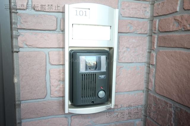 物件番号: 1025104258 オアシスB棟  日田市大字三和清水町 2DK コーポ 画像19