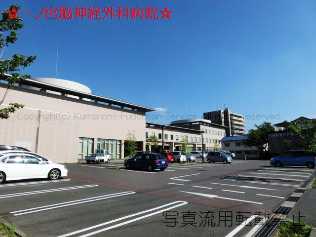 物件番号: 1025104414 ディアス雅  日田市下井手町 2DK ハイツ 画像26