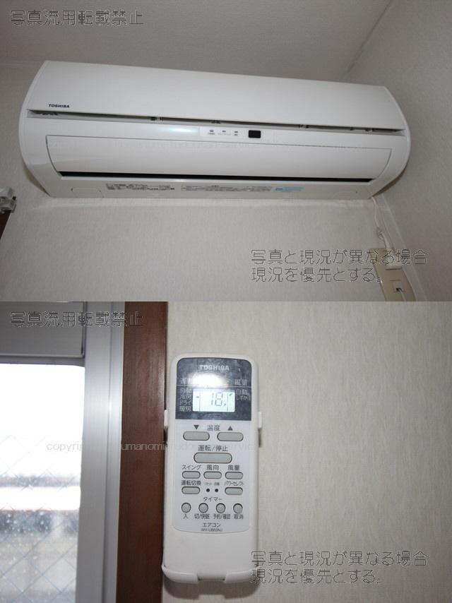 物件番号: 1025103821 エピナール長尾  日田市上城内町 3K マンション 画像3