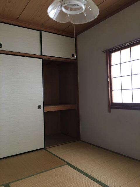 物件番号: 1025103920  日田市元町 2DK マンション 画像14