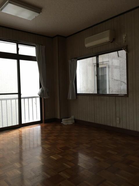 物件番号: 1025103920  日田市元町 2DK マンション 画像15