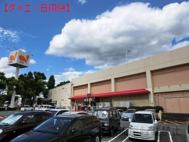 物件番号: 1025104195 プリュネ  日田市田島1丁目 1LDK ハイツ 画像25